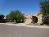 Photo of 10610 W Raymond Street, Tolleson, AZ 85353 (MLS # 5825804)