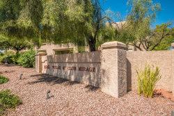 Photo of 14645 N Fountain Hills Boulevard, Unit 213, Fountain Hills, AZ 85268 (MLS # 5825813)