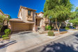 Photo of 4164 E Tyson Street, Gilbert, AZ 85295 (MLS # 5825837)