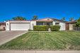 Photo of 5428 W Edgemont Avenue, Phoenix, AZ 85035 (MLS # 5825871)