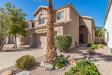 Photo of 1410 E Cathedral Rock Drive, Phoenix, AZ 85048 (MLS # 5825912)