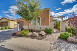 Tiny photo for 591 E Vesper Trail, San Tan Valley, AZ 85140 (MLS # 5825923)