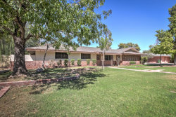 Photo of 612 E Loma Vista Drive, Tempe, AZ 85282 (MLS # 5825989)