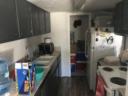 Photo of 4505 E Wood Street, Phoenix, AZ 85040 (MLS # 5826012)