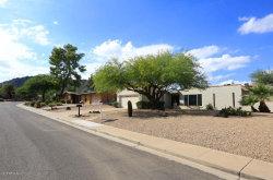 Photo of 2430 E Cheryl Drive, Phoenix, AZ 85028 (MLS # 5826029)