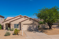Photo of 11840 E Clinton Street, Scottsdale, AZ 85259 (MLS # 5826041)