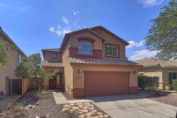Photo of 40732 N Robinson Drive, Anthem, AZ 85086 (MLS # 5826092)