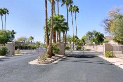 Photo of 4031 E Columbine Drive, Phoenix, AZ 85032 (MLS # 5826098)