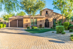 Photo of 5645 E Grovers Avenue, Scottsdale, AZ 85254 (MLS # 5826106)