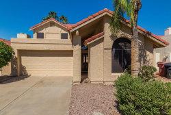 Photo of 11324 E Poinsettia Drive, Scottsdale, AZ 85259 (MLS # 5826117)