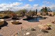 Photo of 18041 W Ocotillo Avenue, Goodyear, AZ 85338 (MLS # 5826133)