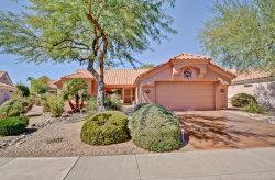 Photo of 14454 W Wagon Wheel Drive, Sun City West, AZ 85375 (MLS # 5826166)
