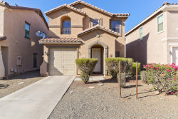 Photo of 6442 W Valencia Drive, Laveen, AZ 85339 (MLS # 5826221)
