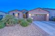Photo of 12921 W Crestvale Drive, Peoria, AZ 85383 (MLS # 5826234)
