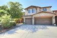 Photo of 21512 N Denton Drive, Maricopa, AZ 85138 (MLS # 5826256)