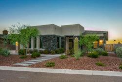 Photo of 37226 NE Greythorn Circle, Carefree, AZ 85377 (MLS # 5826270)