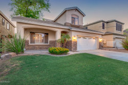 Photo of 16642 S 27th Drive, Phoenix, AZ 85045 (MLS # 5826425)