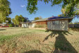 Photo of 705 N Vineyard Street, Mesa, AZ 85201 (MLS # 5826470)