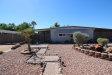 Photo of 934 S 96th Place, Mesa, AZ 85208 (MLS # 5826498)