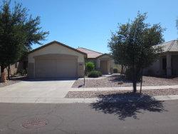 Photo of 4159 E Sundance Avenue, Gilbert, AZ 85297 (MLS # 5826506)