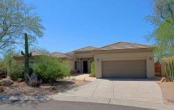 Photo of 6068 E Brilliant Sky Drive, Scottsdale, AZ 85266 (MLS # 5826522)