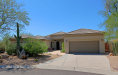 Photo of 6068 E Brilliant Sky Drive, Scottsdale, AZ 85266 (MLS # 5826522)