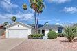 Photo of 6038 E Evans Drive, Scottsdale, AZ 85254 (MLS # 5826533)