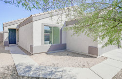Photo of 13113 N 127th Lane, El Mirage, AZ 85335 (MLS # 5826571)