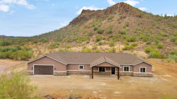 Photo of 1516 E Fortune Drive, New River, AZ 85087 (MLS # 5826575)