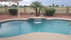 Photo of 13237 W Wilshire Drive, Goodyear, AZ 85395 (MLS # 5826588)