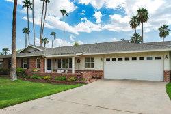 Photo of 6035 E Calle Del Paisano --, Scottsdale, AZ 85251 (MLS # 5826599)