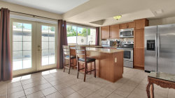 Photo of 4008 N Granite Reef Road, Scottsdale, AZ 85251 (MLS # 5826629)