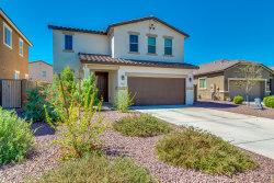 Photo of 6824 S 78th Drive, Laveen, AZ 85339 (MLS # 5826632)
