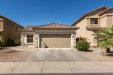Photo of 18400 N Jameson Drive, Maricopa, AZ 85138 (MLS # 5826641)