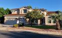 Photo of 332 E Benrich Drive, Gilbert, AZ 85295 (MLS # 5826654)