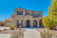 Photo of 308 S 169th Drive, Goodyear, AZ 85338 (MLS # 5826706)