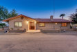 Photo of 17707 W Ocotillo Road, Waddell, AZ 85355 (MLS # 5826726)