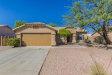 Photo of 8826 W Echo Lane, Peoria, AZ 85345 (MLS # 5826744)