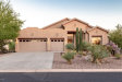 Photo of 6017 E Dale Lane, Cave Creek, AZ 85331 (MLS # 5826748)