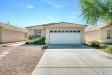 Photo of 11353 W Loma Blanca Drive, Surprise, AZ 85378 (MLS # 5826779)