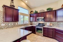 Photo of 2921 S Tumbleweed Lane, Chandler, AZ 85286 (MLS # 5826786)