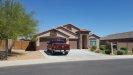 Photo of 21868 W Hopi Street, Buckeye, AZ 85326 (MLS # 5826793)