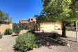 Photo of 4760 W Joshua Boulevard, Chandler, AZ 85226 (MLS # 5826803)