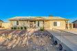 Photo of 457 N Merrill Road, Mesa, AZ 85207 (MLS # 5826865)