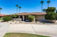 Photo of 7723 N Via De Las Brisas --, Scottsdale, AZ 85258 (MLS # 5826872)