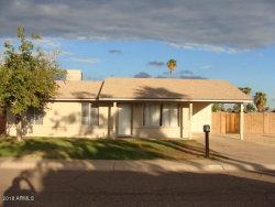 Photo of 18025 N 20th Lane, Phoenix, AZ 85023 (MLS # 5826881)