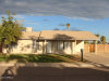 Photo of 18025 N 20th Lane, Phoenix, AZ 85023 (MLS # 5826881)