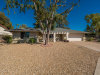 Photo of 2035 S Henkel Circle, Mesa, AZ 85202 (MLS # 5826900)