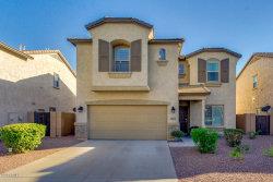 Photo of 11031 E Stearn Avenue, Mesa, AZ 85212 (MLS # 5826920)