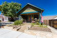 Photo of 316 E Union Street, Prescott, AZ 86303 (MLS # 5826940)